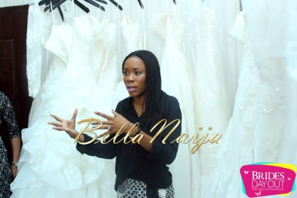 Brides_Day_Out_Nigerian_Wedding_BellaNaija_IMG_5277