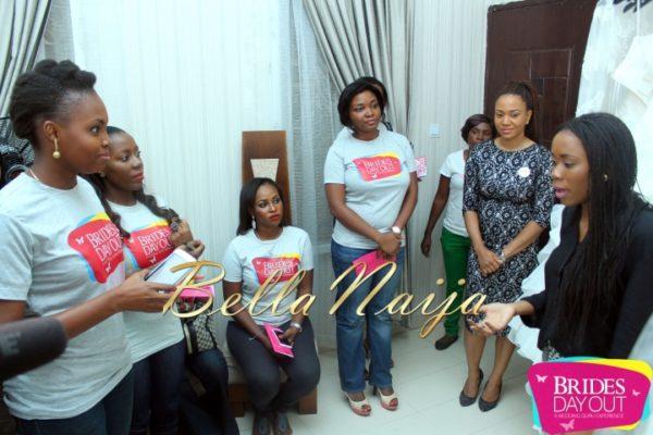 Brides_Day_Out_Nigerian_Wedding_BellaNaija_IMG_5278