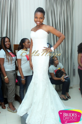 Brides_Day_Out_Nigerian_Wedding_BellaNaija_IMG_5283