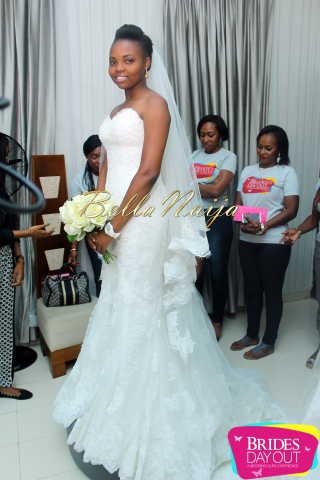 Brides_Day_Out_Nigerian_Wedding_BellaNaija_IMG_5307