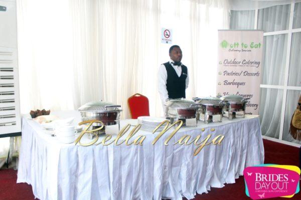 Brides_Day_Out_Nigerian_Wedding_BellaNaija_IMG_5373