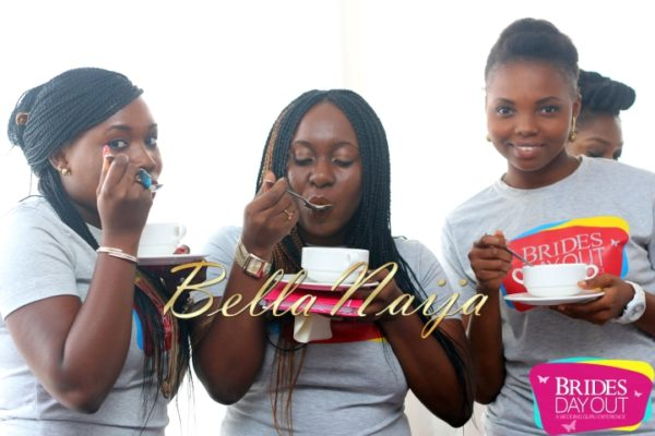 Brides_Day_Out_Nigerian_Wedding_BellaNaija_IMG_5412