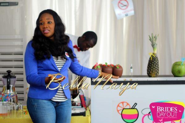 Brides_Day_Out_Nigerian_Wedding_BellaNaija_IMG_5459