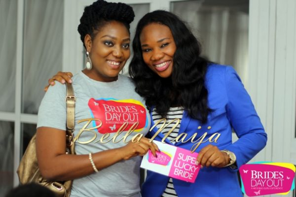 Brides_Day_Out_Nigerian_Wedding_BellaNaija_IMG_5495