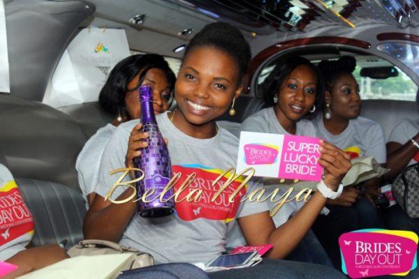 Brides_Day_Out_Nigerian_Wedding_BellaNaija_IMG_5579