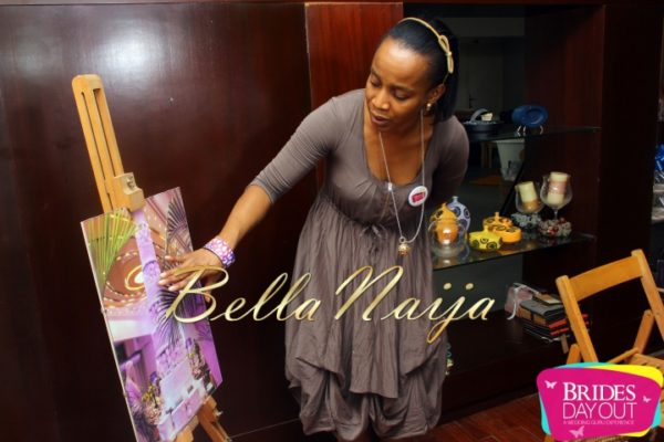 Brides_Day_Out_Nigerian_Wedding_BellaNaija_IMG_5620