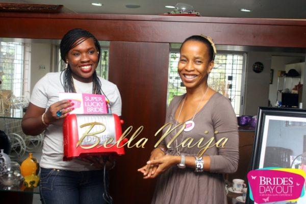 Brides_Day_Out_Nigerian_Wedding_BellaNaija_IMG_5638