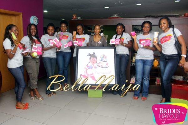 Brides_Day_Out_Nigerian_Wedding_BellaNaija_IMG_5651
