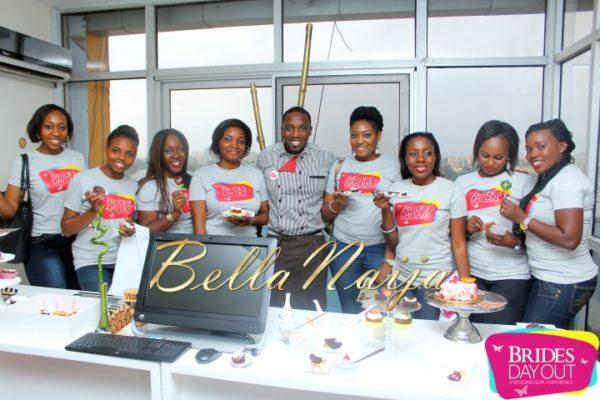 Brides_Day_Out_Nigerian_Wedding_BellaNaija_IMG_5750