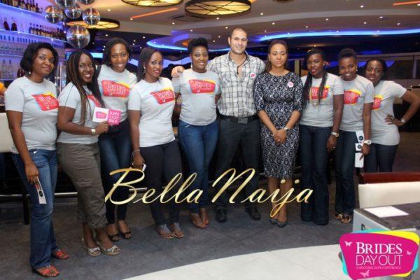 Brides_Day_Out_Nigerian_Wedding_BellaNaija_IMG_5802