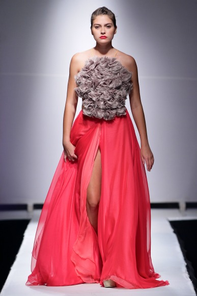 Caileigh Colleen Spring-Summer 2014 Zimbabwe Fashion Week 2013 - BellaNaija - September 2013 (11)
