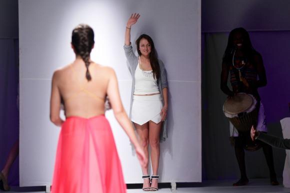 Caileigh Colleen Spring-Summer 2014 Zimbabwe Fashion Week 2013 - BellaNaija - September 2013 (12)