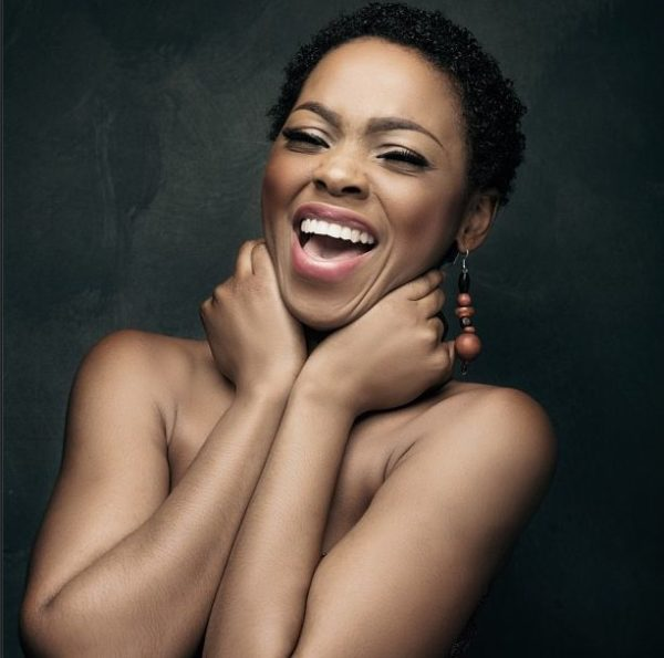 Chidinma - September 2013 - BellaNaija 01