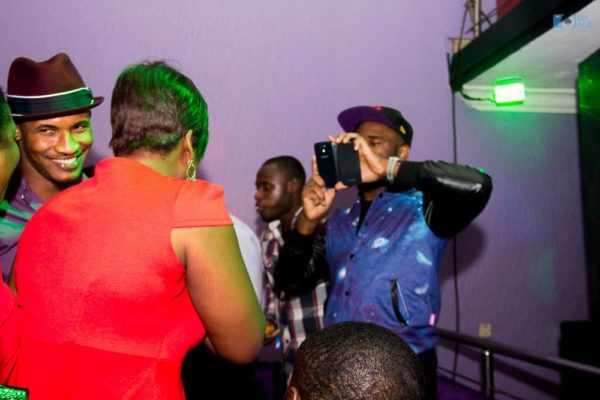 Cool Club Hop Event - BellaNaija - August2013010