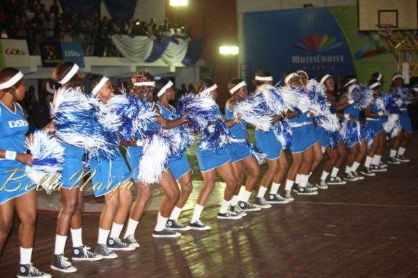 DSTV Celebrity Basketball Throwdown - September 2013 - BellaNaija - 038