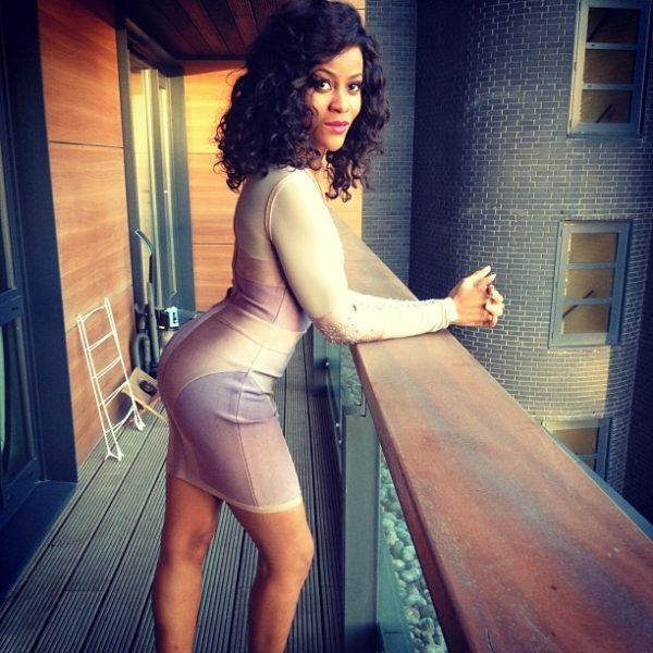 Damilola Adegbite - September 2013 - BellaNaija (1)