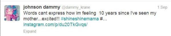 Dammy Krane