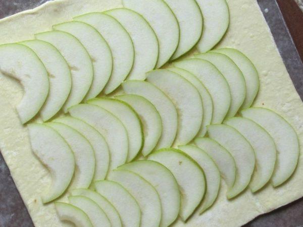 Diet Meal Plans for Loosing Weight - BellaNaija -September 2013006