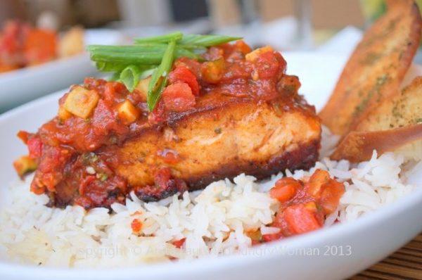 Diet Meal Plans for Loosing Weight - BellaNaija -September 2013007