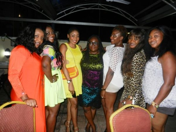 Emem Isong's Birthday- September 2013 - BellaNaija - BN 021