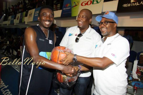 Bovi & John Ugbe (MD Mnet)