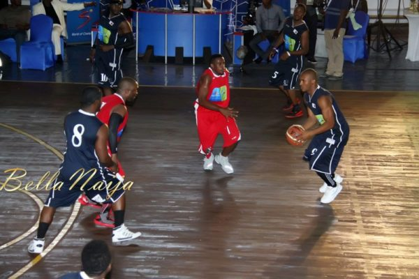 Exclusive - DSTV Basketball Throwdown - September 2013 - BellaNaija - 025