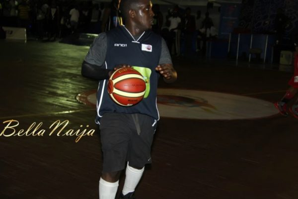 Exclusive - DSTV Basketball Throwdown - September 2013 - BellaNaija - 028