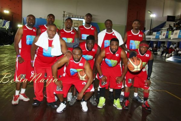 Exclusive - DSTV Basketball Throwdown - September 2013 - BellaNaija - 036