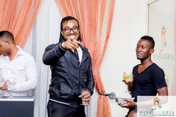 Ezinne Akudo House Warming Party in Lagos - September 2013 - BellaNaija - 035