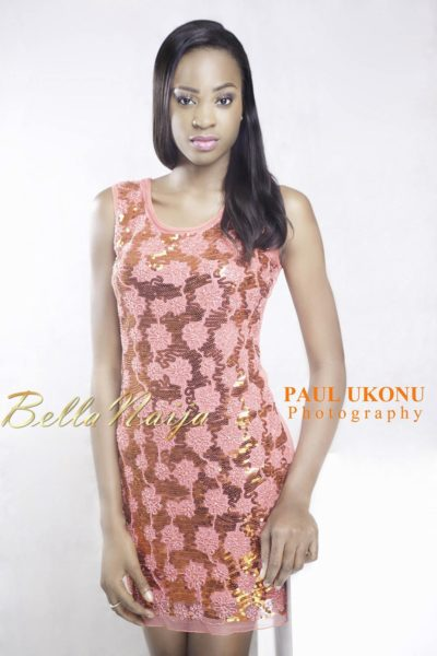 Ezinne Akudo - Miss Nigeria 2013 - September 2013 - BellaNaija 05