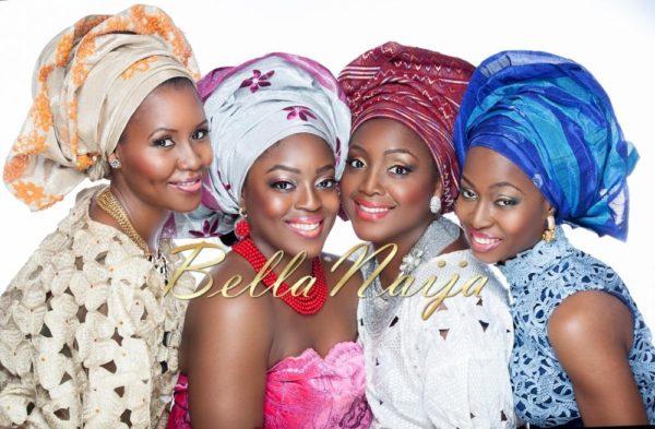 Faces_Of_Bodin_BellaNaija_Traditional_Nigerian_Wedding_gele_4