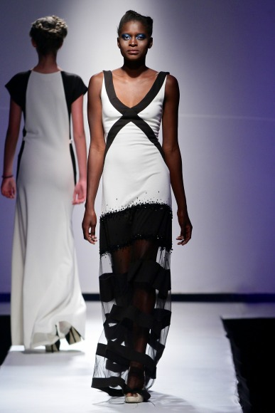 Gavin Rajah SS14 Collection Zimbabwe Fashion Week 2013 - BellaNaija - September 2013 (16)