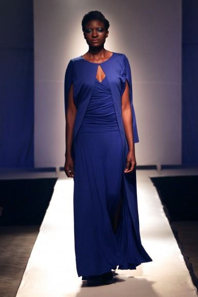 Gavin Rajah SS14 Collection Zimbabwe Fashion Week 2013 - BellaNaija - September 2013 (2)