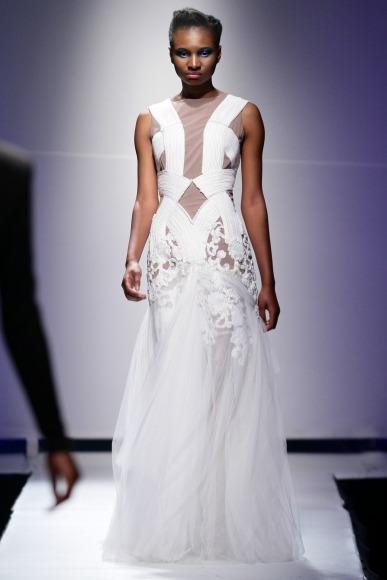 Gavin Rajah SS14 Collection Zimbabwe Fashion Week 2013 - BellaNaija - September 2013 (21)
