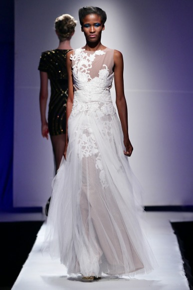 Gavin Rajah SS14 Collection Zimbabwe Fashion Week 2013 - BellaNaija - September 2013 (23)