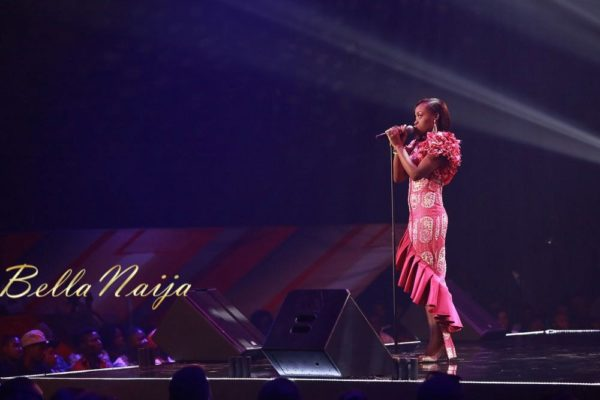 Glo X-Factor Finale - September 2013 - BellaNaija - 024