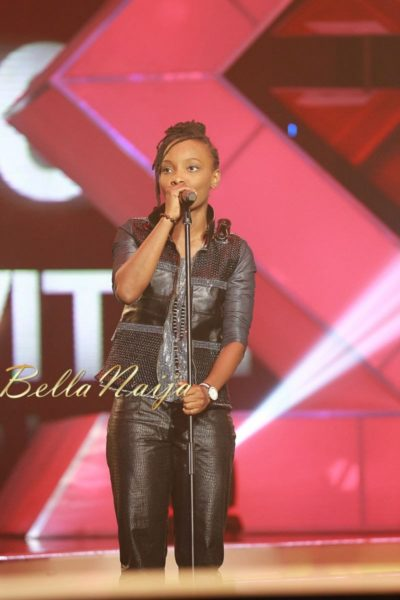 Glo X-Factor Finale - September 2013 - BellaNaija - 026