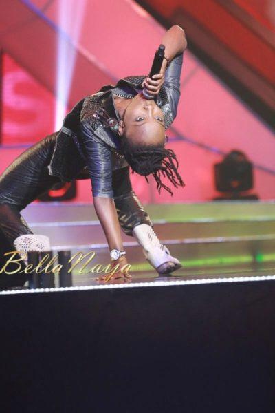 Glo X-Factor Finale - September 2013 - BellaNaija - 028