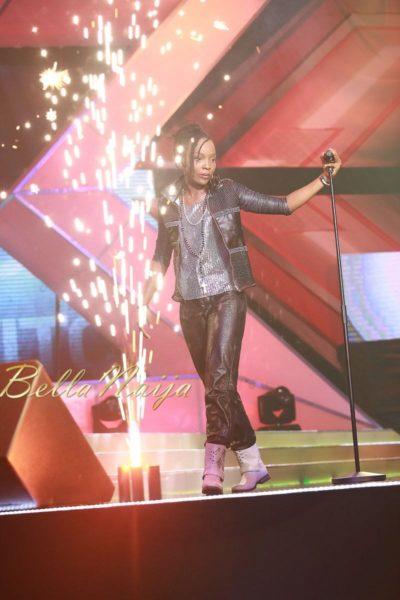 Glo X-Factor Finale - September 2013 - BellaNaija - 030
