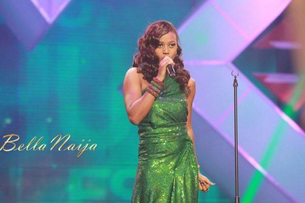 Glo X-Factor Finale - September 2013 - BellaNaija - 032