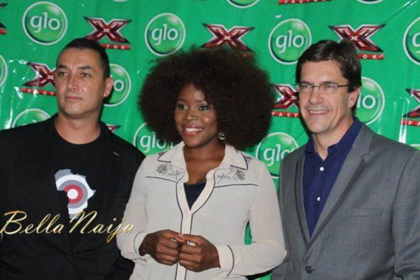 Glo X-Factor Finale - September 2013 - BellaNaija - 079