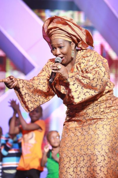 Glo X Factor Season 7 - BellaNaija - September 2013 (11)