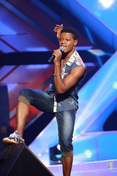 Glo X Factor Season 7 - BellaNaija - September 2013 (7)