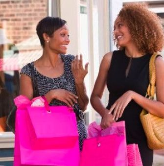 How to Spend Less and Save More - BellaNaija - September 2013