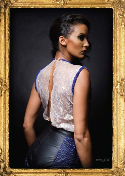 Iconic Invanity Screen Siren Collection Lookbook  - BellaNaija - August2013007