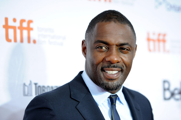 Idris Elba - Long Walk to Freedom - September 2013 - BellaNaija 01