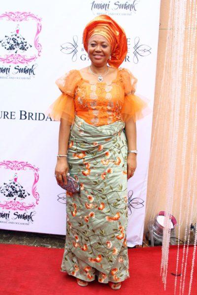 Imani Swank Pink Champagne Event  - BellaNaija - August2013040