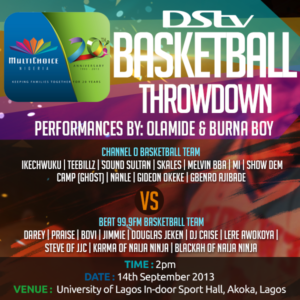 Basketball-Throwdown_VS