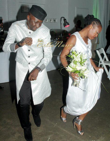 Katung_Raven_Aduwak_Wedding_BellaNaija_0