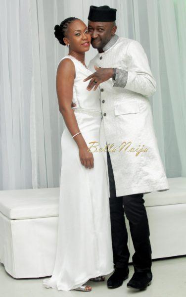 Katung_Raven_Aduwak_Wedding_BellaNaija_10
